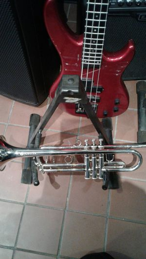 Jupiter Trumpet for Sale in Bridgeview, IL