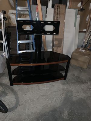 Tv Stand for Sale in Freehold, NJ