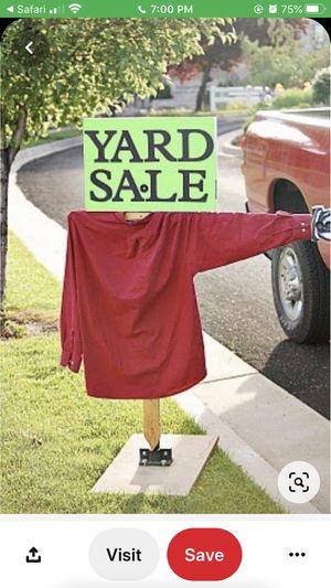401 Maple Drive Schertz 78154 Sat 7/27 9-1pm Sun 10-2 for Sale in New Braunfels, TX