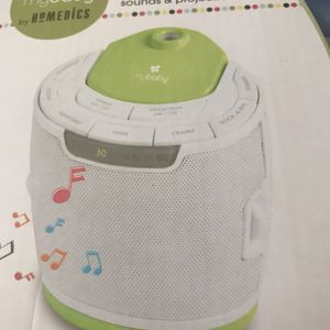 Kids Sound And Projection Spa for Sale in Montclair, CA
