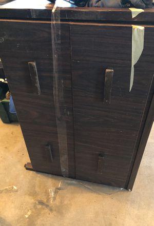 Free cabinet for Sale in Phoenix, AZ