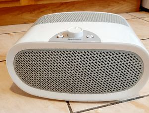 Hepa air purifier for Sale in Palatine, IL