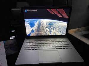 Surface Book 2 for Sale in Humble, TX