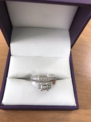 Diamond 💍 Wedding Ring for Sale in Antioch, CA