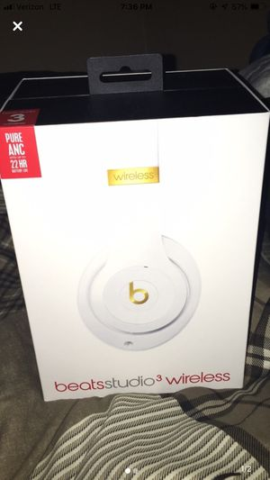 Beats headphones for Sale in Progreso Lakes, TX