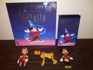 Disney Lot for Sale in Phoenix, AZ