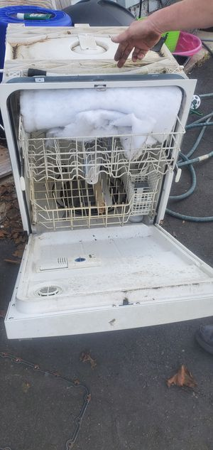Dishwasher for Sale in Huntingdon Valley, PA