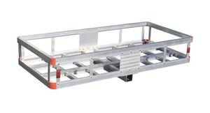 Haul-Master 500Lbs. Capacity Aluminum Cargo Carrier for Sale in Gardena, CA