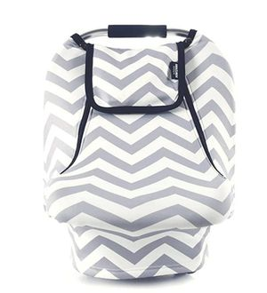 Baby car seat cover for Sale in Loudon, TN