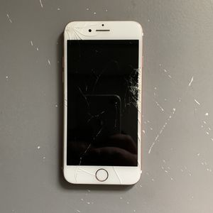 iPhone 7 for Sale in Eugene, OR