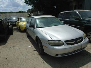 1997 Chevy Malibu parts for Sale in Tampa, FL