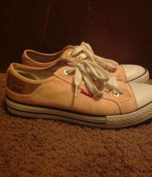 Shoes Levi's for Sale in Nashville, TN