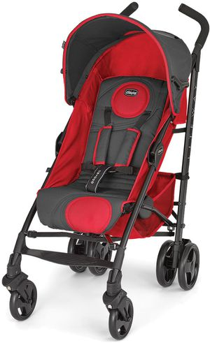 Chicco Liteway Stroller for Sale in Tempe, AZ