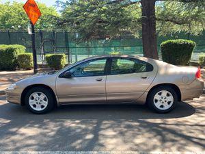 Dodge intrepid for Sale in Sacramento, CA