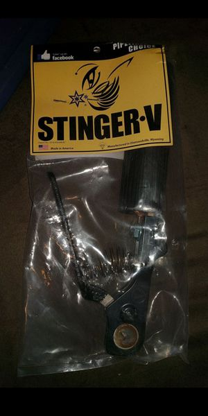 Stinger V welding electrode holder for Sale in Pompano Beach, FL