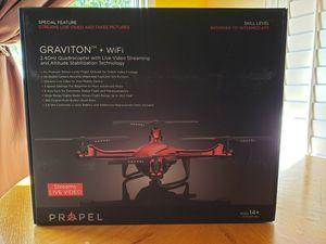 Propel Drone for Sale in Las Vegas, NV