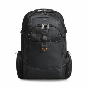 Erverki 18 inch Laptop Bag for Sale in Galveston, TX