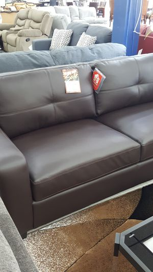 Fantastic New Faux Leather Recliner For Sale In New Port Richey Fl Download Free Architecture Designs Barepgrimeyleaguecom