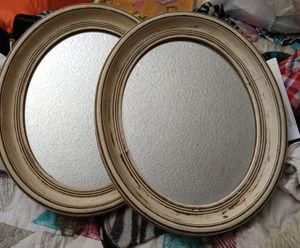 Vintage mirrors for Sale in Santa Fe Springs, CA