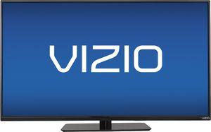 40 Inch Vizio Smart Tv for Sale in Boynton Beach, FL