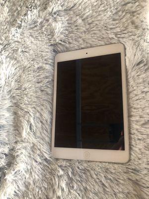 iPad mini for Sale in Suisun City, CA