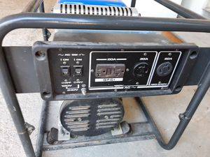 Genorator for Sale in Olmsted Falls, OH