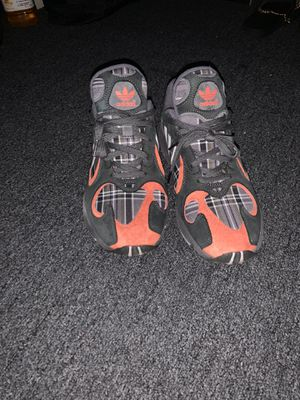Mens Adidas for Sale in Williamsport, PA
