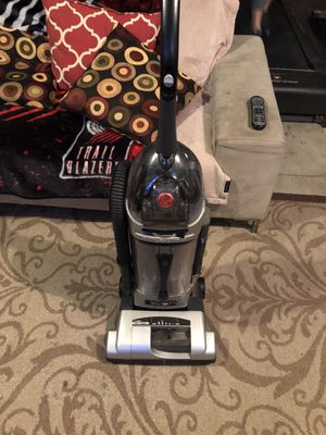 Hoover vacuum for Sale in Glenwood, OR