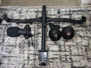 Streamer setup for Sale in Sanger, CA