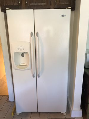 Fridge for Sale in Reading, PA