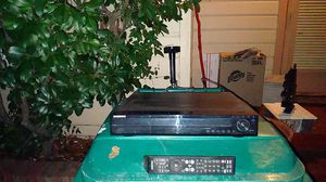 Samsung DVD player for Sale in Lewisville, TX
