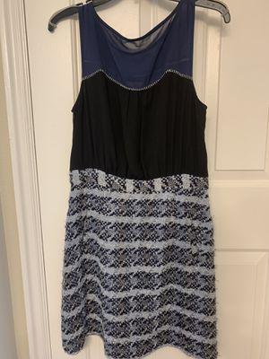 Tweed dress for Sale in Salt Lake City, UT