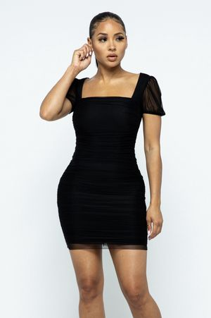 Black dress for Sale in North Las Vegas, NV