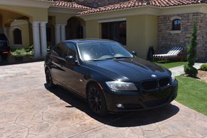 2011 BMW 328i for Sale in Poway, CA