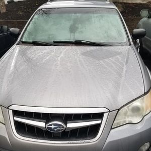 2009 Subaru Legacy for Sale in Lynnwood, WA
