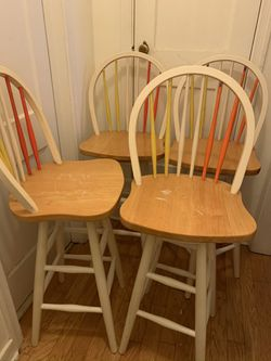 Dining chairs for Sale in Silver Spring,  MD