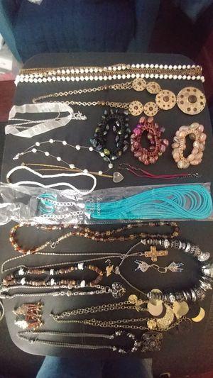 Women's Jewelry accessories for Sale in Vernon, CA