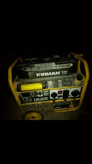 Generator for Sale in New York, NY