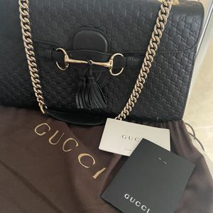 Gucci Shoulder Bag for Sale in Oakland, CA