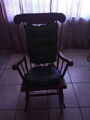 Rocking Chair for Sale in Avon Park, FL