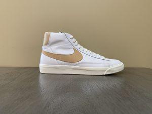 Nike Patina Blazer for Sale in West Orange, NJ