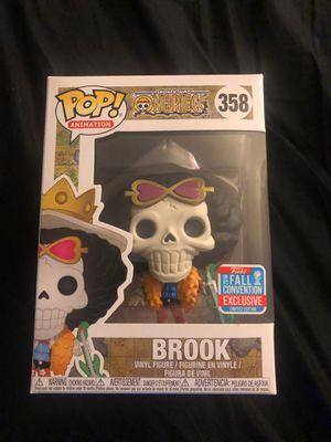 Brook funko pop for Sale in Gardena, CA