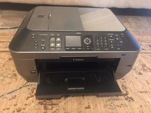 Printer, fax and copy mashing for Sale in Kenner, LA