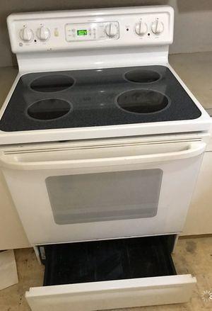 Kitchen Appliances for Sale for Sale in Miami, FL