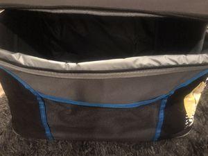 Land shark cooler bag for Sale in Vista, CA