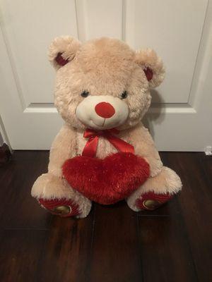 Teddy bear for Sale in Glendale, AZ