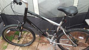 Trek bike Custom Aluminum for Sale in Manassas, VA