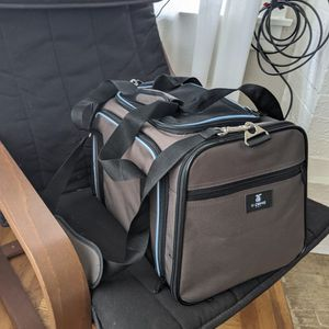 Expandable Pet Carrier, Carry On, Dog Or Cat for Sale in Oakland, CA