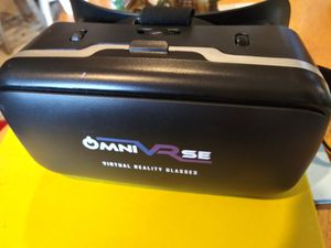 Glasses virtual for Sale in San Francisco, CA