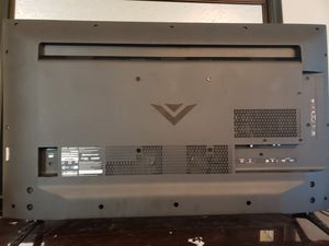 "Tv Vizion 40"" y Teatro en casa Sony Blu-Ray 3D for Sale in Nashville, TN"
